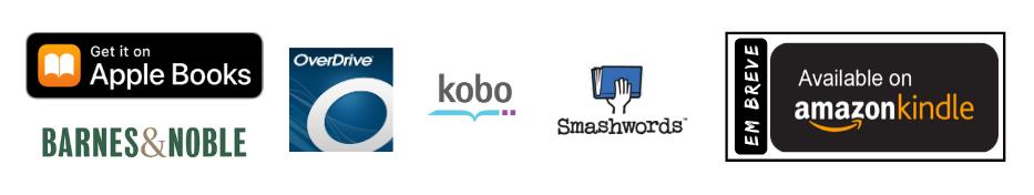 Instrumentos de Poder eBook